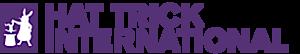 Hattrickinternational's Company logo