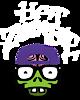 Hat Zombie's Company logo