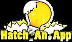 Hatch-an-app's Company logo