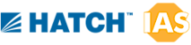 Hatch Associates's Company logo