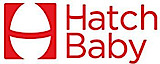 Hatch Baby,Inc.'s Company logo
