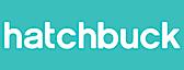 Hatchbuckmail's Company logo
