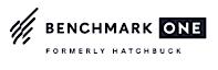 BenchmarkONE's Company logo