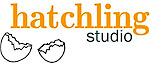 Hatchling Studio's Company logo
