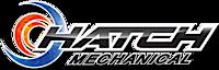 Hatchmechanical's Company logo