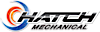 Perry Heating and Cooling's Competitor - Hatchmechanical logo