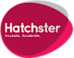 Hatchster's Company logo