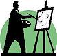 Hatfield Peverel Art Group's Company logo