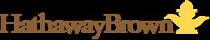 Hathaway Brown School's Company logo