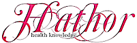Hathor Exploration's Company logo