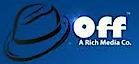 Hats-Off's Company logo