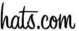 Hats's Company logo