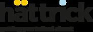 Hattrickpr's Company logo