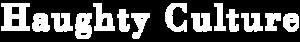 Haughty Culture Garden Design's Company logo