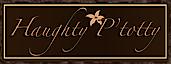Haughty P'totty's Company logo
