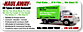 Haul Away Md Junk Removal Baltimore Howard Frederick Arundel Co And More's company profile