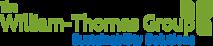Haul Pass Network/The William-Thomas's Company logo