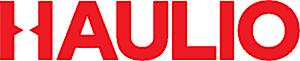 Haulio's Company logo