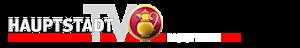 Hauptstadt-tv's Company logo
