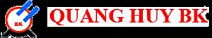 Haus Centrifuge Technologies's Company logo