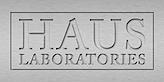 Haus Laboratories's Company logo