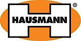 Hausmann's Company logo