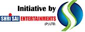 Haut Monde India's Company logo
