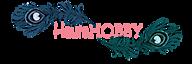 Hautehobby's Company logo
