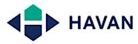 HAVAN's Company logo
