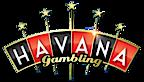 Havana Gambling's Company logo