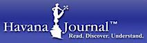 Havanajournal's Company logo