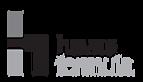 Havas Formula's Company logo
