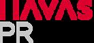 Havas PR's Company logo