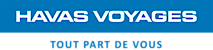 Havas Voyages's Company logo