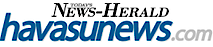 Havasu News's Company logo