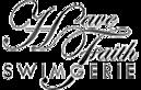 World of Wellness's Company logo