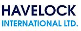 Havelock Europa's Company logo