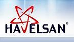 HAVELSAN's Company logo