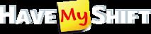 Havemyshift's Company logo