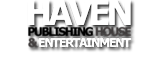 Haven Publishing & Entertainment's Company logo