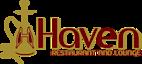 Haven Restaurant & Lounge's Company logo