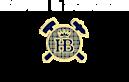 Haverboecker's Company logo