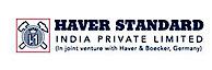 Haver Standard India's Company logo