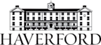 Haverford College's Company logo