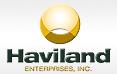 Havilandusa's Company logo