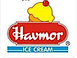 Havmor Ice Cream's Company logo