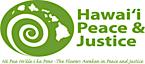 Hawaiipeaceandjustice's Company logo