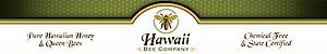 Hawaii Bee Company's Company logo