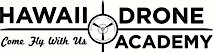Hawaii Drone Academy's Company logo