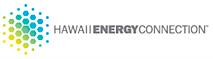 Hawaii Energy Connection's Company logo
